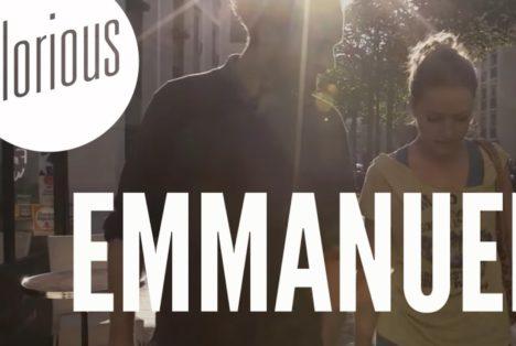 Emmanuel (Glorious)