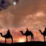 Noël dans l'histoire