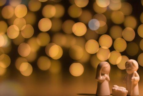 Quel est le vrai sens de Noël ?