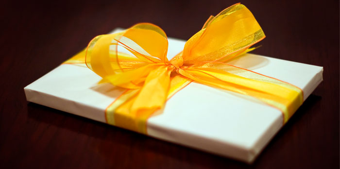 Trois romans à offrir pour Noël !
