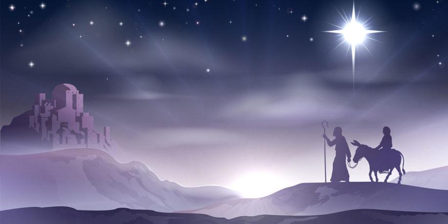 Quelle est la généalogie de Jésus ?