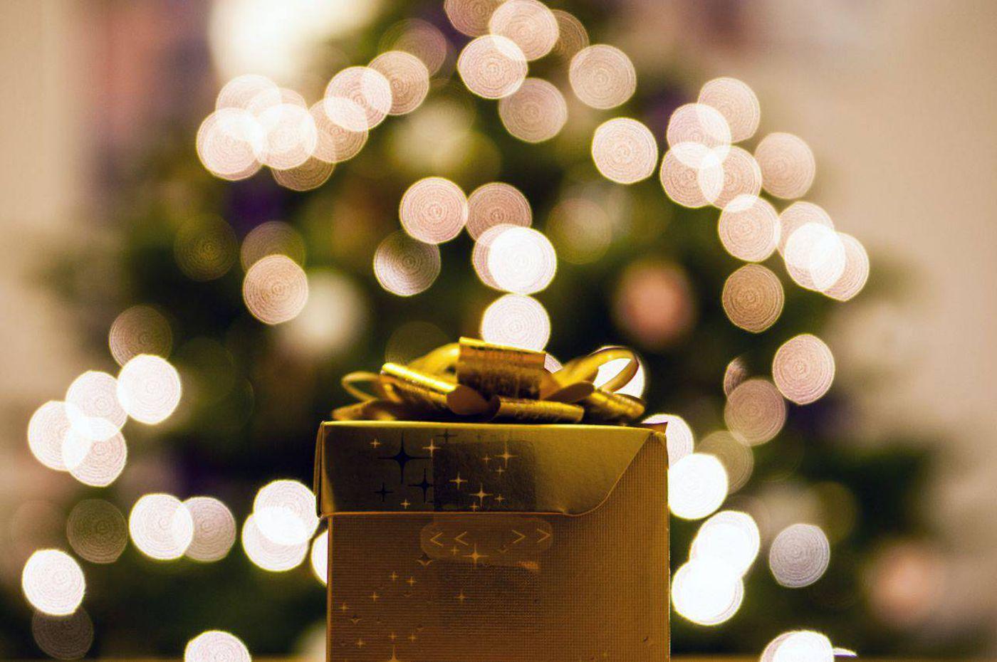 Répondez à notre grand sondage sur Noël !