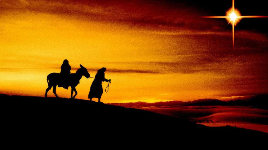 Où Jésus est-il né ?